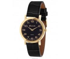 Часы Guardo 02985 G2BB
