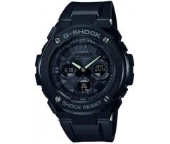 Часы CASIO G-SHOCK GST-W300G-1A1ER