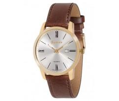 Часы Guardo 09905 GSBr