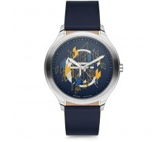 Мужские наручные часы SERGIO TACCHINI ST.2.109.01