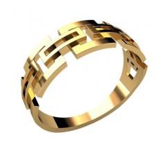 Помолвочное кольцо, ручная работа индивидуальное артикул: 2349