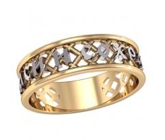 Охранное кольцо артикул: 2430