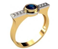 Кольцо для мужчин качественной, ручная работа артикул: 3024