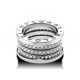 Брендовые кольца