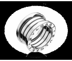 BVLGARI ZERO Ring 105