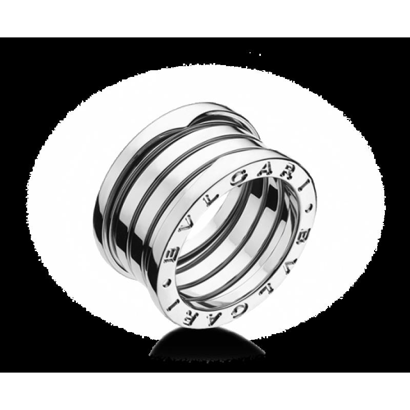 кольца булгари фото и цены украина