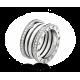 BVLGARI ZERO Ring 121