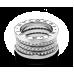 BVLGARI ZERO Ring 13