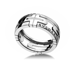 BVLGARI PARENTESI Ring 9W