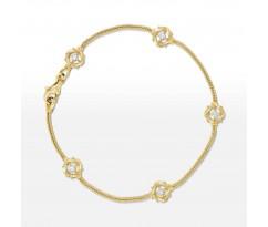 My Dior Bracelet