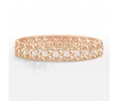 My Dior Bracelet R