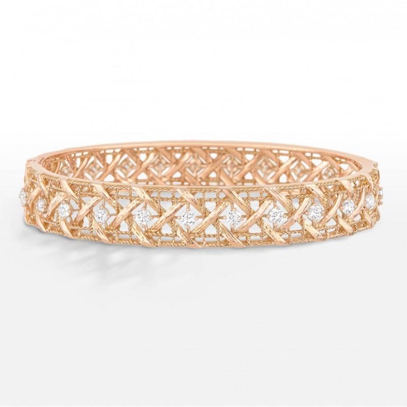 кольцо золото с жемчугом