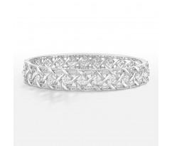 My Dior Bracelet W