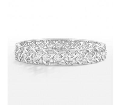My Dior Bracelet XGW