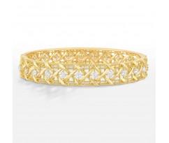 My Dior Bracelet Y