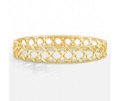 My Dior Bracelet NY