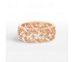 My Dior Ring Medium R