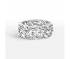 My Dior Ring Medium W