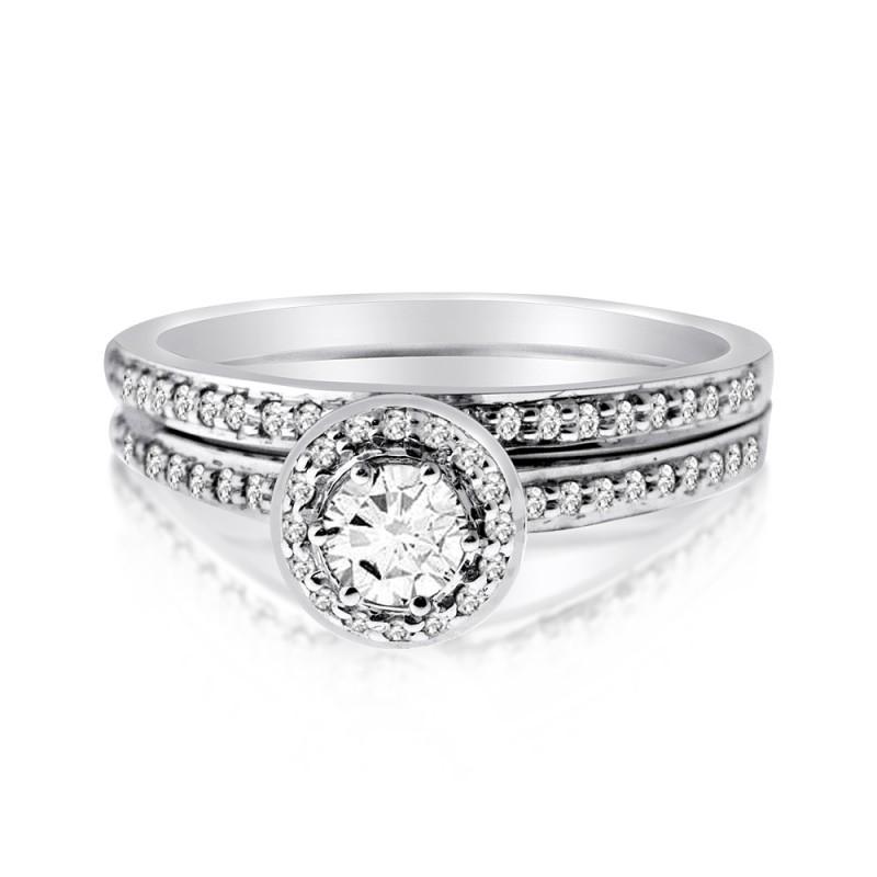 кольцо корона из золота 585 фото