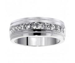 Эксклюзивные кольца Audrey for groom