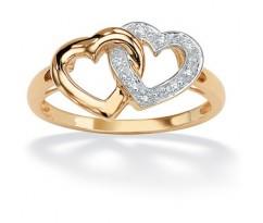 Beloved ring