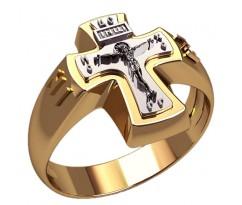Кольцо для мужчин качественной, ручная работа артикул: 3304