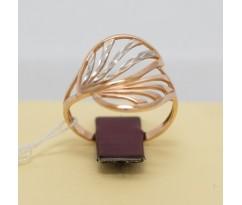 Авторское женское кольцо артикул: 30541