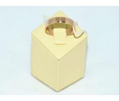 Обручальное кольцо артикул: 53001
