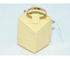 Обручальное кольцо артикул: 53011
