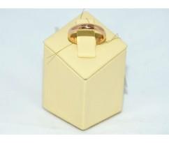 Обручальное кольцо артикул: 53031