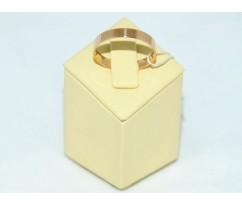 Обручальное кольцо артикул: 53071