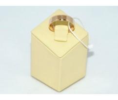 Обручальное кольцо артикул: 53081