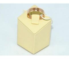 Обручальное кольцо артикул: 53101
