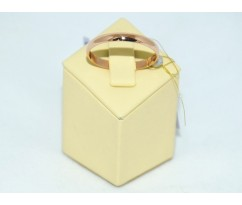 Обручальное кольцо артикул: 53111