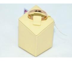 Обручальное кольцо артикул: 53121