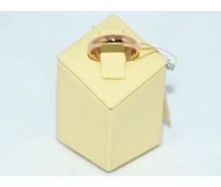 Обручальное кольцо артикул: 53131