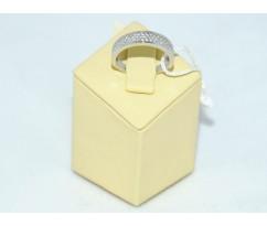 Обручальное кольцо артикул: 53141