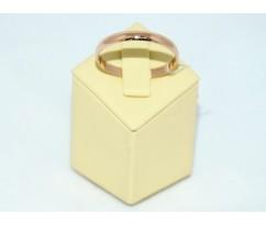 Обручальное кольцо артикул: 53201