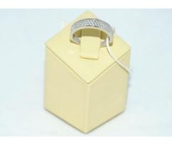 Обручальное кольцо артикул: 53231