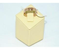 Обручальное кольцо артикул: 53271