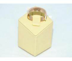Обручальное кольцо артикул: 53291