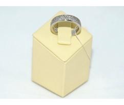 Обручальное кольцо артикул: 53331
