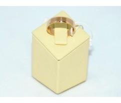 Обручальное кольцо артикул: 53351