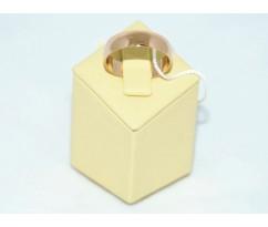 Обручальное кольцо артикул: 53371
