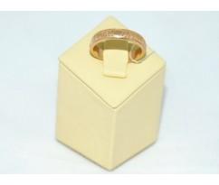 Обручальное кольцо артикул: 53451