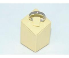 Обручальное кольцо артикул: 53491