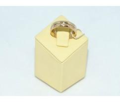 Обручальное кольцо артикул: 53511