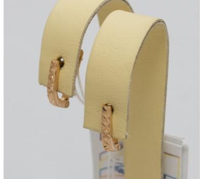 Женское кольцо, ручная работа артикул: 42231