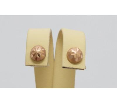 Женское кольцо, ручная работа артикул: 42341