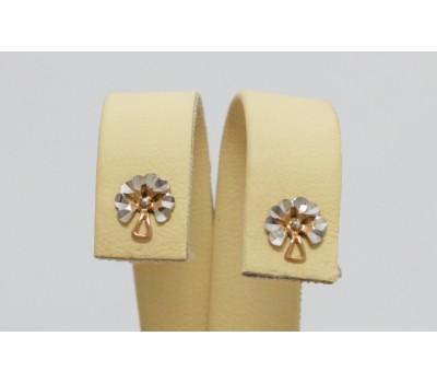 Женское кольцо, ручная работа артикул: 42381